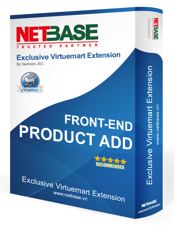 Add Virtuemart 2 product front end, upload product from fontend, virtuemart product, add product font end, Add Product Frontend Virtuemart extension