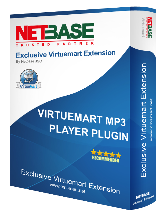 virtuemart-mp3-player-plugin2