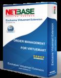 order_management_virtuemart__225x260