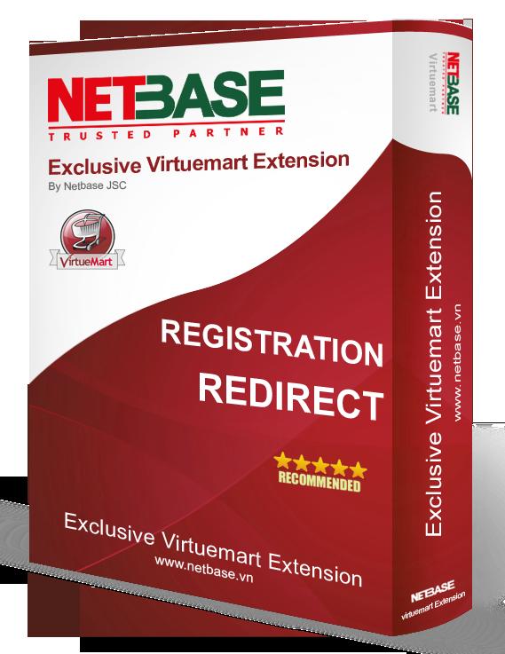 vm_registration_redirect