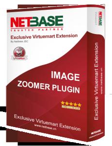 Virtuemart zoomer image plug-in Cmsmart