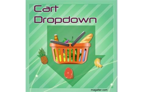 cart-dropdown_1
