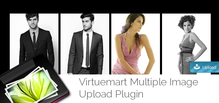 image chinh multi uplouad plugin humb