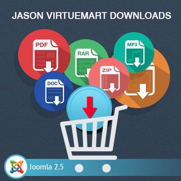 Jason-Virtuemart-Downloads10