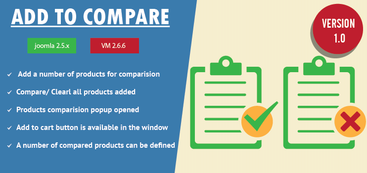 add-to-compare