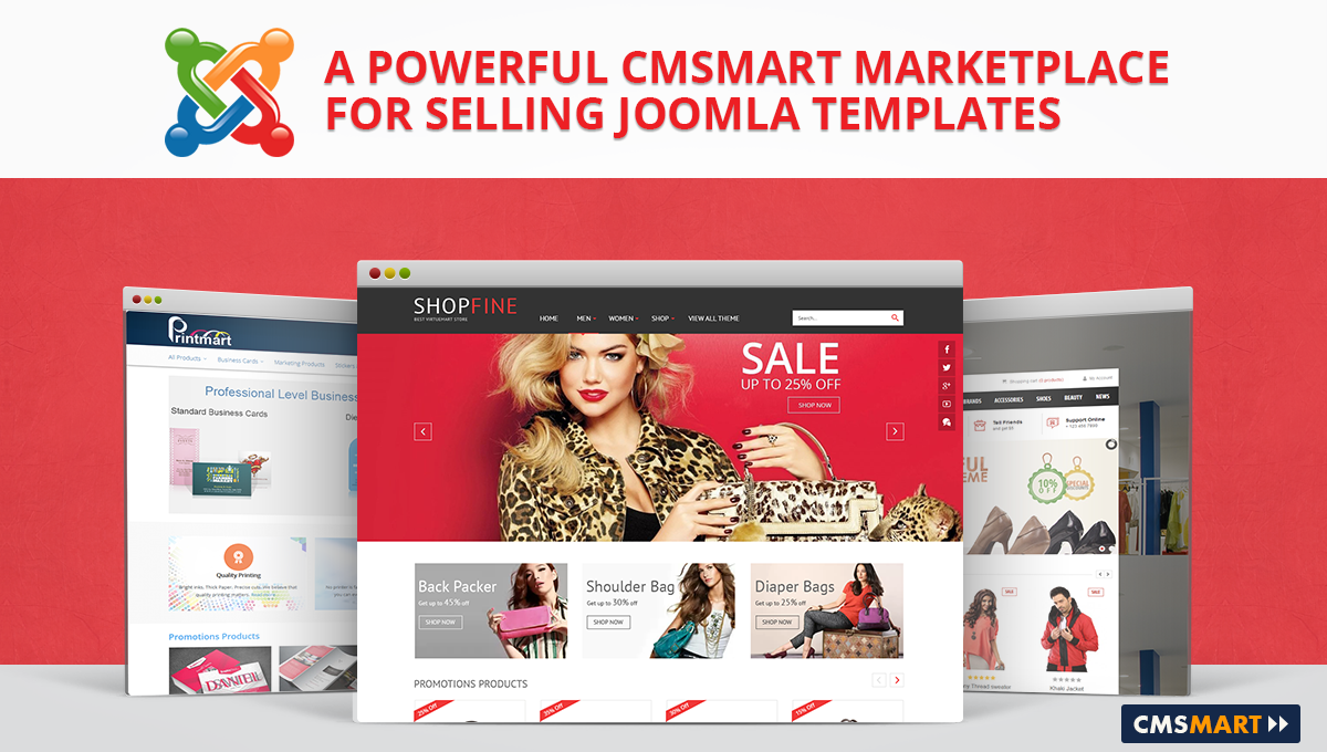 Where-to-sell-Joomla-templates