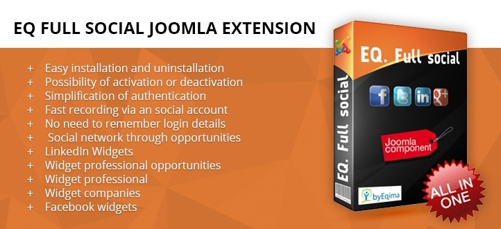 EQ-Full-Social-Joomla-Extension722