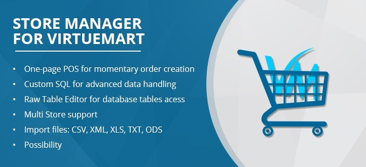 Store-Manager-for-VirtueMart