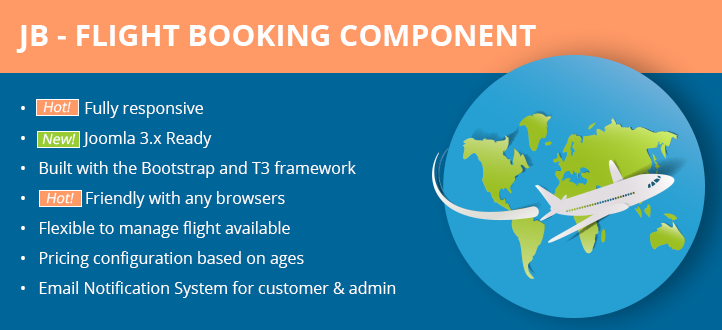 JB-Flight-Booking-Component-02