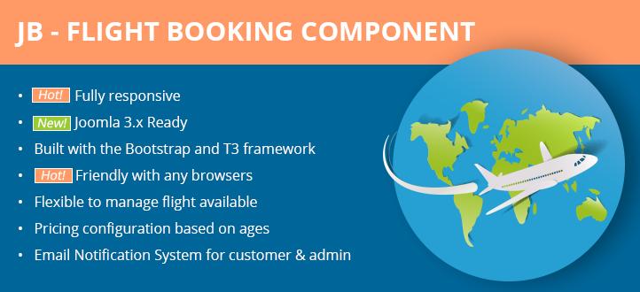JB-Flight-Booking-Component-02