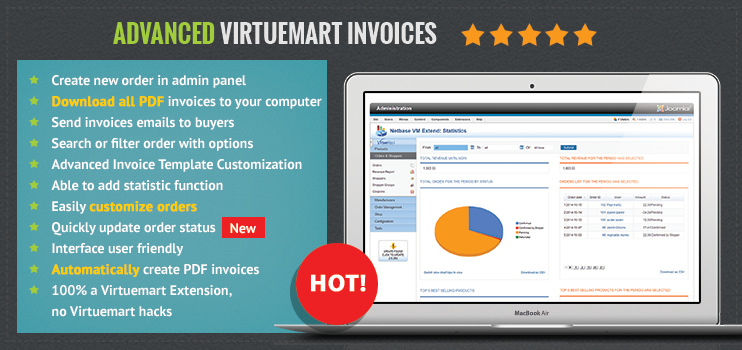 advanced-invoices-virtuemart-extension