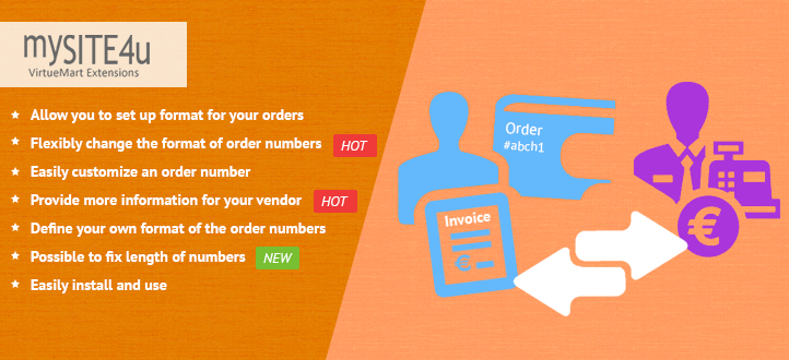 customized-order-number-plugin-virtuemart