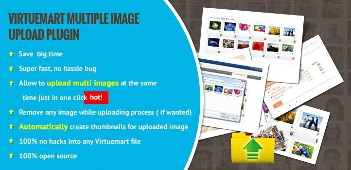 vm-Multiple-Image-Upload-Plugin-722