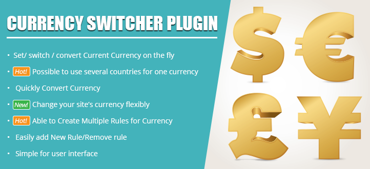 currency-switcher-03