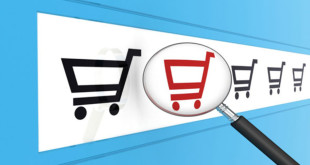 optimize-search-on-your-ecommerce-site
