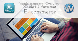 virtuemart-hikashop-war