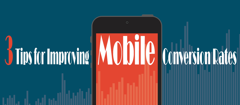 mobile-conversion-rates1