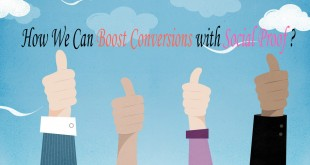 social-proof-conversions