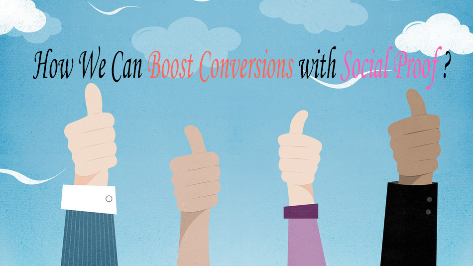 social-proof-conversions