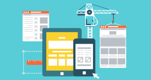 Simplify-Your-Website-Design-with-5-Simple-Tips