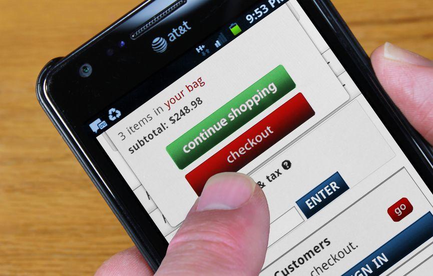 mobile_checkout