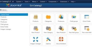 DJ-Catalog2-v3.5-1