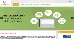 PageBuilder-Pro-v1.0.7-JoomlaShine-Extension-For-Joomla