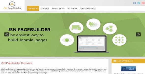 PageBuilder-Pro-v1.0.7-JoomlaShine-Extension-For-Joomla