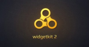 Widgetkit-v2.0.6-Toolkit-For-Joomla-3.3-Old-YooTheme