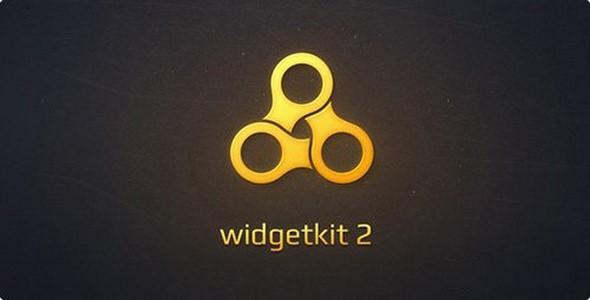 Widgetkit-v2.0.6-Toolkit-For-Joomla-3.3-Old-YooTheme