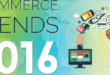 ecommerce-2016