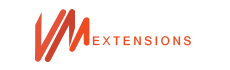 Virtuemart Extensions | Joomla Extensions Download