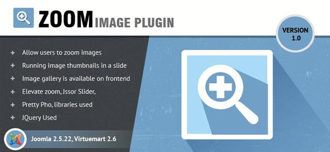 Virtuemart-Zoom-image-plugin