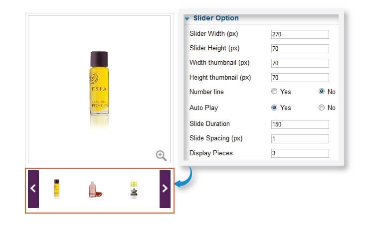 virtuemart-zoom-product-image