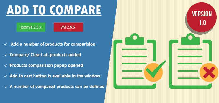 add-to-compare