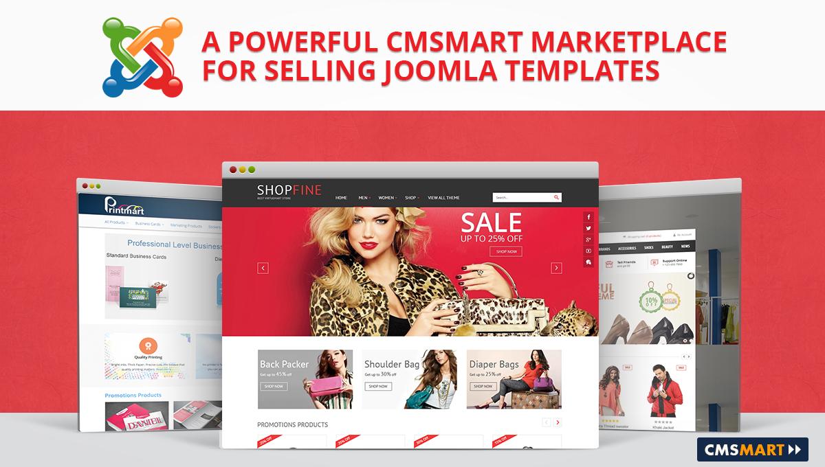 Where-to-sell-Joomla-templates