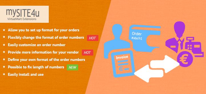 Customized-Order-Number-Plugin-Virtuemart2