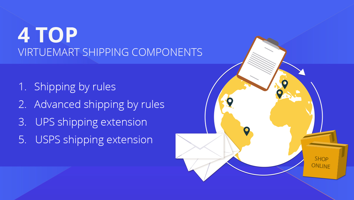 4-top-virtuemart-shipping-components