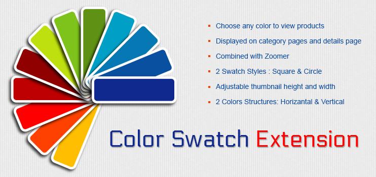 vm-color-swatch