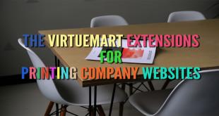 vm-extensions-printing-websites