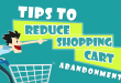 Tips-to-Reduce-Shopping-Cart-Abandonment