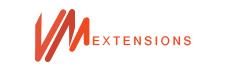Virtuemart Extensions | Joomla Extensions Download