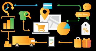 e-commerce-startup